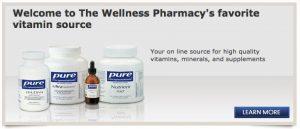The Wellness Pharmacy_Health and Wellness_Pure Encapsulation